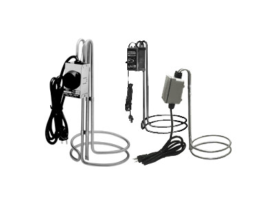 HeetGrid® Utility Immersion Heaters