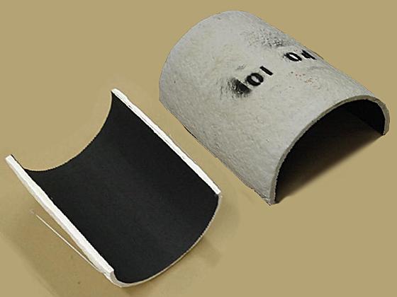 Intek Custom Heating Elements