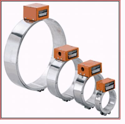Ceramic Heating Elements