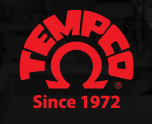TEMPCO Electric Heater Corporation Logo