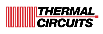Thermal Circuits Inc. Logo